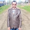 ринат, 44, г.Бисау