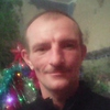 Андрей, 39, г.Чечерск