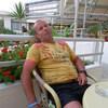 Руслан, 57, г.Львов