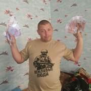 Виталий, 31, г.Кемерово