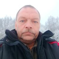 Александр, 51 год, Козерог, Гагарин