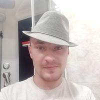 Костя, 28 лет, Овен, Новокуйбышевск