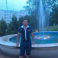 Виорел, 36 лет, Водолей, Одесса