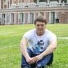 Виктор, 37, г.Лесной