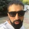 Эрик, 30, г.Анапа