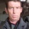 Владимир, 45, г.Ростов