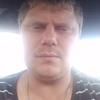 Александр, 38, г.Волчиха