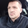 Валерий, 32, г.Нальчик