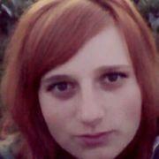 Маша, 25, г.Дедовск