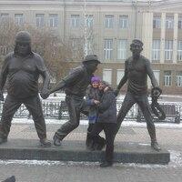 Евгений, 38 лет, Рак, Железногорск-Илимский