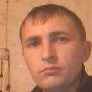 Вячеслав 36 лет (Овен) Базарные Матаки