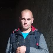 Сергей, 28, г.Белгород-Днестровский