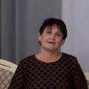 Надежда 51 Ростов-на-Дону
