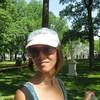 Наташа, 36, г.Тюмень