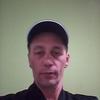 Пётр, 46, г.Красноярск
