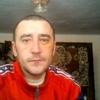 Volodimir, 37, Nadvornaya