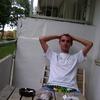 Алексей, 37, г.Красково