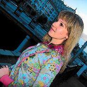 Ландыш 36 лет (Водолей) Волжск