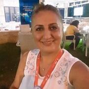Melesa 29 Самбор