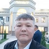 Эрлан, 36, г.Бишкек