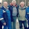 Василий, 49, г.Воркута