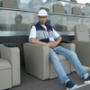 Расильжан, 33, г.Астана