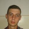 Виталий, 26, г.Волочиск