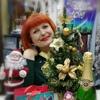 Лидия, 54, г.Владивосток