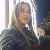 Annyuta, 35, г.Севастополь