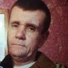 Сергей, 54, г.Россошь
