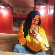 Sandra, 27, г.Тирасполь