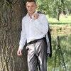 Богдан, 27, г.Тернополь