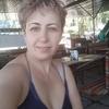 Елена, 43, г.Бишкек