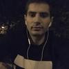 иван, 31, г.Мытищи