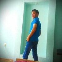 Александр qwerty, 32 года, Дева, Чебоксары