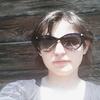 Оля, 21, г.Ошмяны