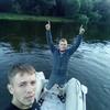 никита, 25, г.Усолье-Сибирское (Иркутская обл.)