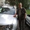 владимир, 53, г.Чебоксары