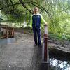 Александр, 47, г.Нижнекамск