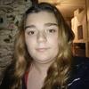 Дарья, 18, г.Великие Луки
