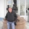 Сергей, 33, г.Макеевка