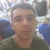 Рома, 29, г.Вроцлав