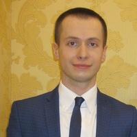 Эдуард, 29 лет, Овен, Екатеринбург