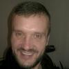 Юрий, 44, г.Дордрехт
