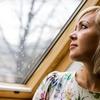 Надежда, 36, г.Москва