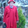 Галина, 68, г.Губиниха