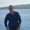 Олег, 45, г.Джанкой