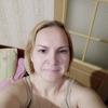 Любовь Любовь, 34, г.Волгоград