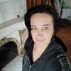 Екатерина, 46, г.Ливадия