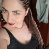 Natalya, 32, Sasovo